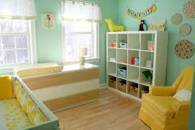 chambre bebe moderne déco chambre bébé moderne