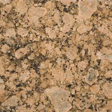 danvoy llc countertop granite formaica