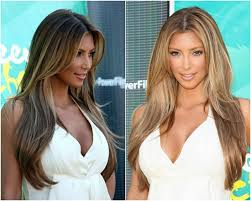 layered extensions looks best hair styles 2014 with
