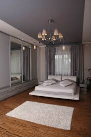 wohnideen schlafzimmer grau schlafzimmer creme braun schwarz grau schlafzimmer creme braun