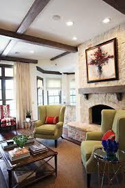 livingroom johnston fireplace mantels living room traditional with area rug