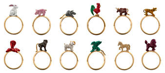 jewellery designer london neat treat of the week 1 of 2 modern jewlery maison gem palaces