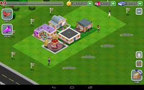 modded apk high school story v1 7 mod apk loaded with unlimited