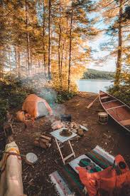 best 25 canoe camping ideas on pinterest backpacking gear