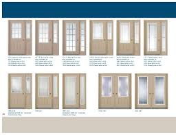 blind inserts for patio doors image collections doors design ideas