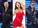 DANCING WITH THE STARS Results: Who Was First to Go? - E! Online