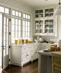 white kitchen cabinets with black hardware matte black kitchen cabinet cabinets hardware within knobs plan 14