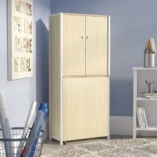 sewing armoire sewing craft armoire wayfair