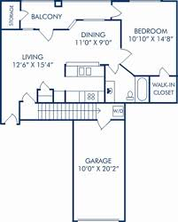 veterinary hospital floor plans 1 u0026 2 bedroom apartments in irving tx camden cimarron