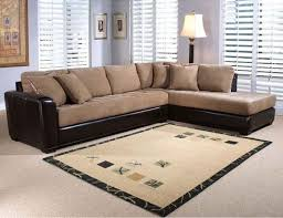 Best Deals On Sectional Sofas Cheap Sectional Sofas With Unique Sectional Sofas With Cheap