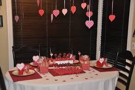 valentine dinner table decorations ideas 14 beautiful valentine s table decors valentine s day table
