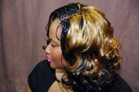 latest look hair braiding in wilmington nc african hair braiding wilmington nc latest look hair braiding in