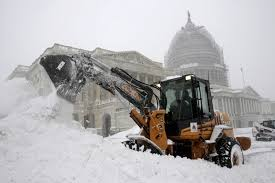 how much did snowstorm jonas cost the economy the atlantic