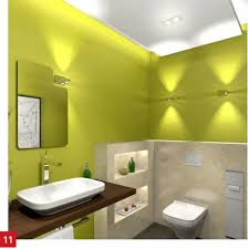 Wohnzimmer Ideen Licht Hausdekoration Und Innenarchitektur Ideen Tolles Badezimmer