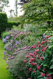 5013 best skaists d rzs images on pinterest flowers flowers stone house cottage garden nursery jason ingram