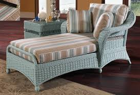 wicker living room chairs indoor wicker furniture home designs ideas online tydrakedesign us