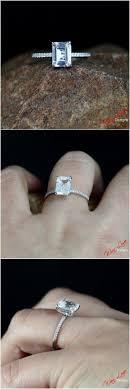 hudson wedding band wedding rings view kate hudson wedding ring 2018 collection best