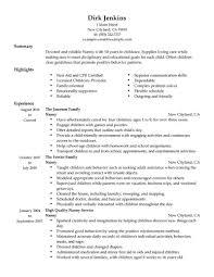Interactive Resume Interactive Resume Examples Resume Peppapp