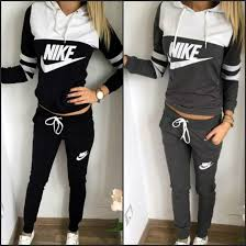 nike jumpsuit for jumpsuit nike logo nike gray gray nike black grey grey nike