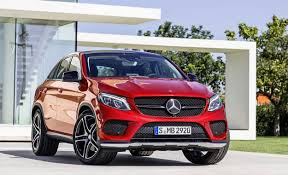 mercedes pricing mercedes gle coupe pricing released carmag co za