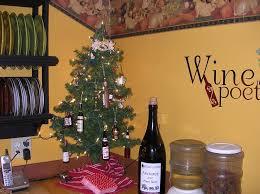 wine tuscan kitchen decor marvelous wine decor ideas for kitchen