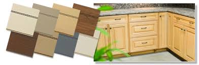 purchase kitchen cabinets kitchen cabinets pittsburgh purchase aspect shilo conestoga and