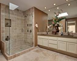 country bathrooms designs country bathrooms designs mojmalnews