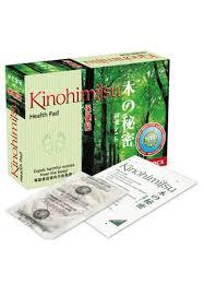 Kinohimitsu Collagen Indonesia kinohimitsu