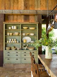 how to arrange dishes in china cabinet how to organize and style your china hutch