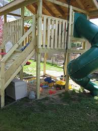 Backyard Play Forts by Top 25 Best Outdoor Forts Ideas On Pinterest Kids House Garden