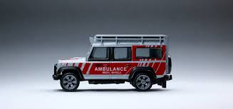 land rover defender 110 2016 matchbox back to its roots the upcoming best of world land rover