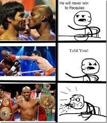 Manny Pacquiao Meme - best pacbradley memes funny pacquiao vs bradley pics from the