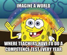 Internet Rainbow Meme - the internet portrayed by spongebob 2 youtube humorous
