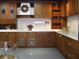 relooker une cuisine en chene relooking cuisine chene designs de maisons 2 feb 18 23 49 01
