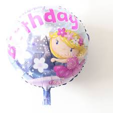 Halloween Birthday Balloons by Compare Prices On Number 18 Balloons Online Shopping Buy Low