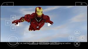 Iron Man Home by Iron Man 3 The Video Game Psp 01 Home Invasion 1 2 Youtube