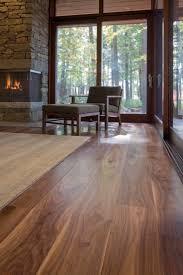 menards wood flooring exposed rafter tails exterior craftsman