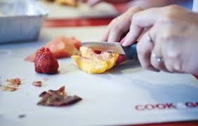 cuisine villeneuve d ascq cours de cuisine chez cook go à villeneuve d ascq