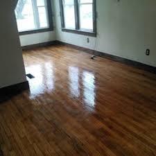 Hardwood Floor Refinishing Austin - rustic dreamz hardwood floor refinishing and interior paint