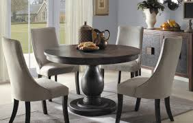 Dining Room Furniture Perth Wa by Table Incredible Round Dining Tables Nz Fearsome Round Dining