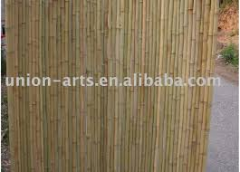 pergola home depot bamboo fencing elegant u201a beautiful home depot