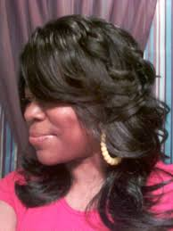 feather hair 6 lovely feather hair styles black women woman fashion