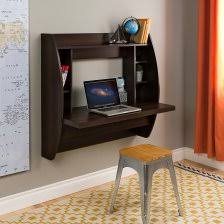 Computer Desk Small Simple Home Desktop Computer Desk Simple Small Apartment New Space