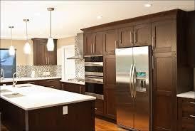 Kitchen Color Combination Ideas Kitchen Light Blue Kitchen Cabinets Cream Colored Cabinets