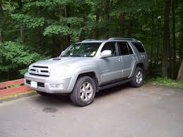 lexus lx 470 car price 2003 lexus lx 470 user reviews cargurus