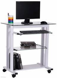 Pc Tisch Schmal Computertisch Klein Bestseller Shop Für Möbel Und Einrichtungen