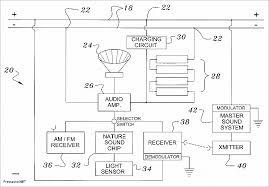 ceiling fan light switch wiring hton bay fan light switch best of how to oil a ceiling fan with
