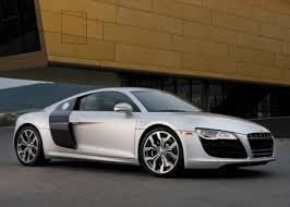 price of an audi r8 v10 audi r8 5 2 quattro v10 u s prices released modernracer cars