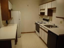 1 bedroom apartments winona mn bedroom 1 bedroom apartments in winona mn home design new simple
