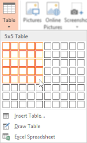 4 easy steps to make jeopardy game in powerpoint